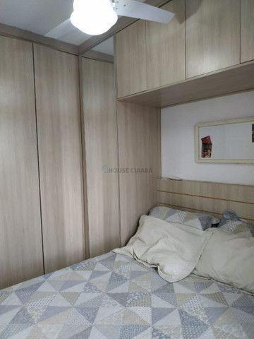 Vendo casa no condomínio Rio Cachoeirinha - Foto 3