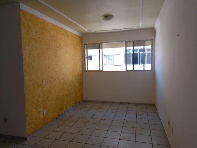 Apartamento para aluguel, 90 m², 3 quartos, no Parreão. - Foto 13