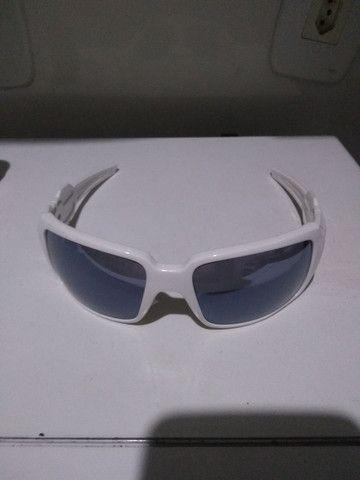 Óculos oakley original - Foto 4
