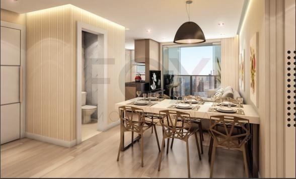 Apartamento à venda com 3 dormitórios em Santo agostinho, Belo horizonte cod:19509 - Foto 5