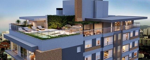 Apartamento à venda com 2 dormitórios em Jardim lindóia, Porto alegre cod:RG3798 - Foto 4