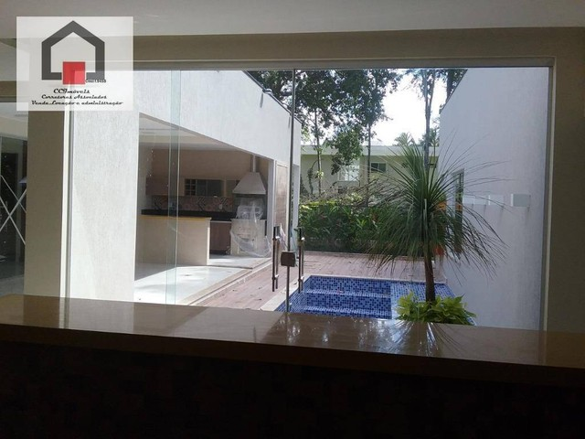 Casa no Residencial Castanheira, 400 m². 4 Suítes, 4 Vagas, à Venda, Ananindeua-PA - Foto 10