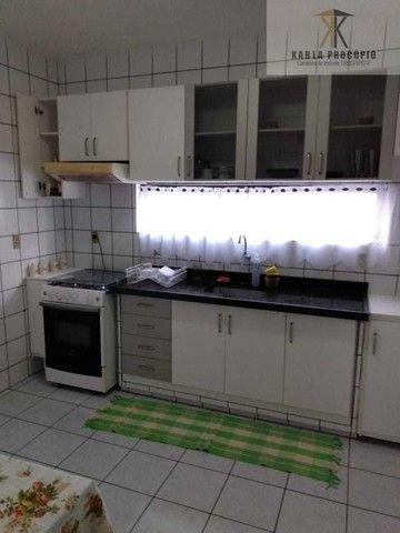 Apartamento para vender no bairro do Bessa, João Pessoa, PB - Foto 14