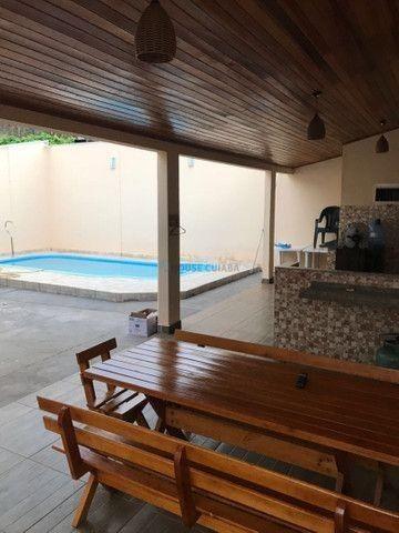 Casa a venda no bairro nova Várzea Grande - Foto 5