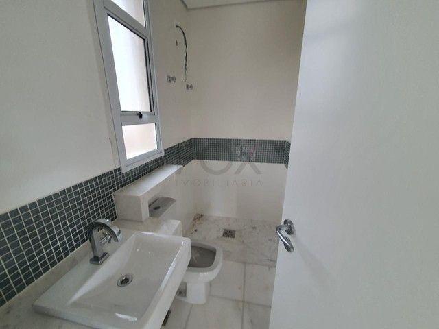 Apartamento à venda com 3 dormitórios em São pedro, Belo horizonte cod:20198 - Foto 17