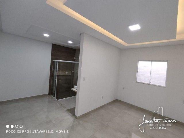 Vendo Excelente Casa!! no Luiz Gonzaga Caruaru - Foto 6