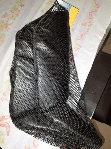 Protetor de canela para muay thai - Foto 2