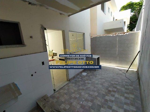 CASA RESIDENCIAL em Porto Segro - BA, Fontana 1 - Foto 12