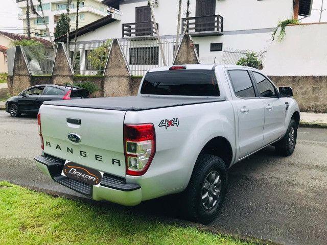 Ford ranger xls 3.2diesel - Foto 3