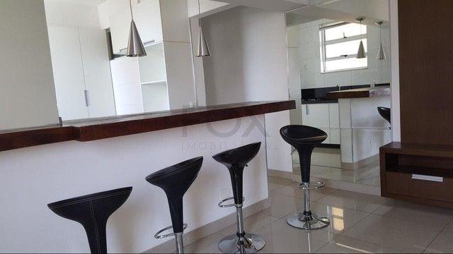Loft à venda com 1 dormitórios em Centro, Belo horizonte cod:16871 - Foto 2