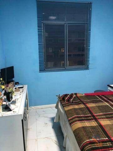 Apartamento à venda, 108 m² por R$ 499.000,00 - Balneário - Florianópolis/SC - Foto 5