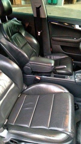 Audi A3 2.0 SportBack TFSI 2008  - Foto 4
