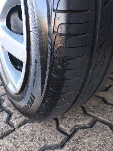 Honda fit 1.4 lx abaixo da fipe - Foto 6