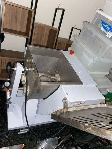 Batedeira industrial 220V