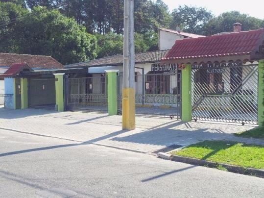Aluguel de quartos para solteiros(as) direto com proprietário no Centro de Curitiba - PR - Foto 3