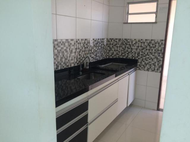 Casa Alto Padrão Duplex Cond. Fechado no Araçagi a Venda, 2 Suítes, 1 Quarto, 3 Vagas - Foto 8