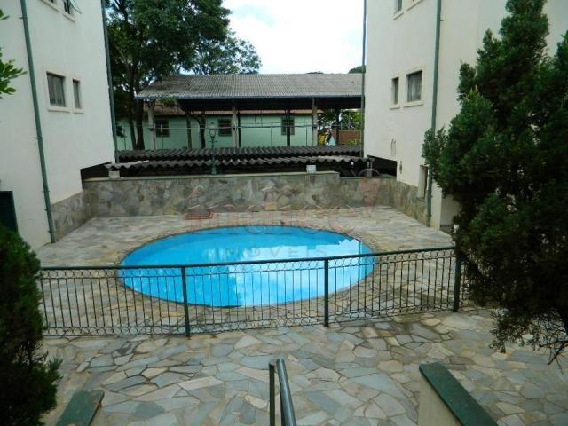 Apartamento para alugar com 2 dormitórios em Centro, Ribeirão preto cod:7557 - Foto 2