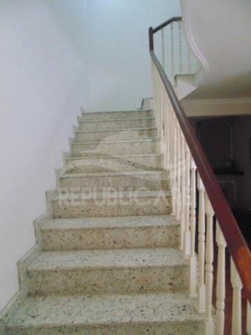 Casa à venda com 4 dormitórios em Cidade baixa, Porto alegre cod:RP5760 - Foto 7