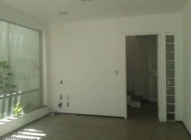 Casa comercial na Aldeota 231m² - Foto 6