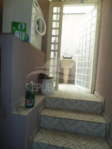 Casa à venda com 4 dormitórios em Cidade baixa, Porto alegre cod:RP5760 - Foto 9