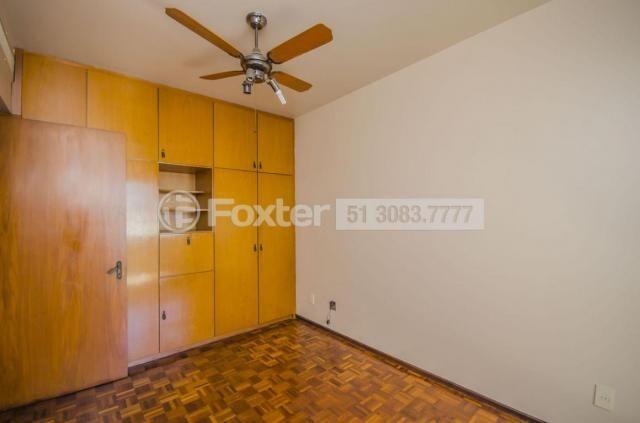 Apartamento à venda com 4 dormitórios em Independência, Porto alegre cod:179226 - Foto 13