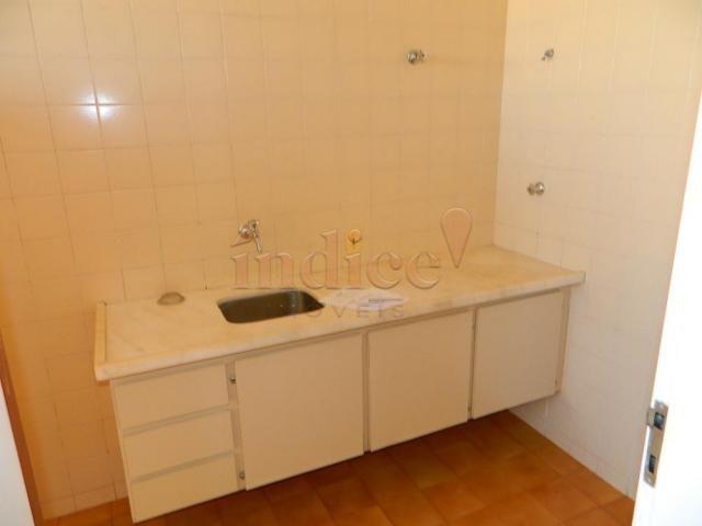 Apartamento para alugar com 1 dormitórios em Centro, Ribeirão preto cod:9321 - Foto 6