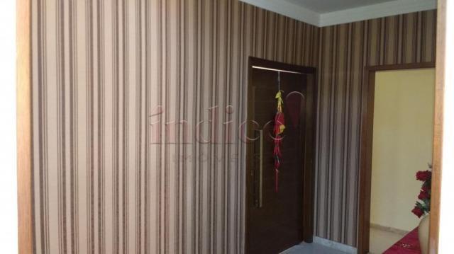 Casa de condomínio à venda com 4 dormitórios cod:8070 - Foto 5