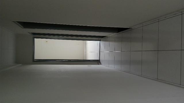 Apartamento no centro de Castanhal edificio eustquio 2/4 por 1.000 reais zap * - Foto 3