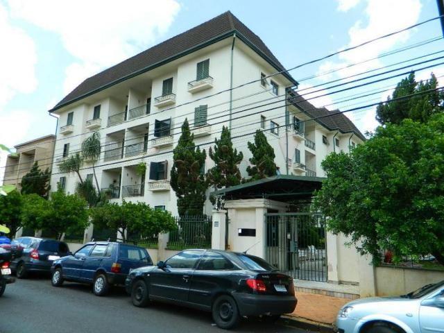Apartamento para alugar com 2 dormitórios em Centro, Ribeirão preto cod:7557
