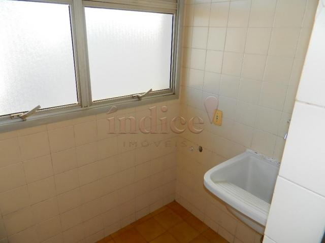 Apartamento para alugar com 1 dormitórios em Centro, Ribeirão preto cod:9321 - Foto 7