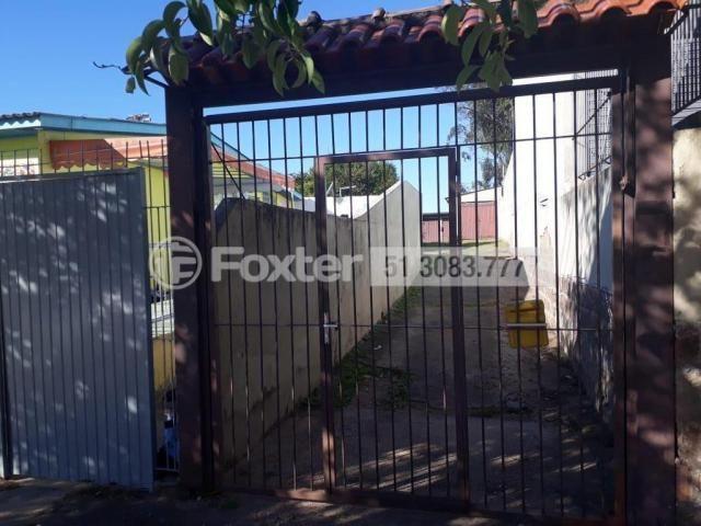 Terreno à venda em Jardim itu, Porto alegre cod:174049 - Foto 8