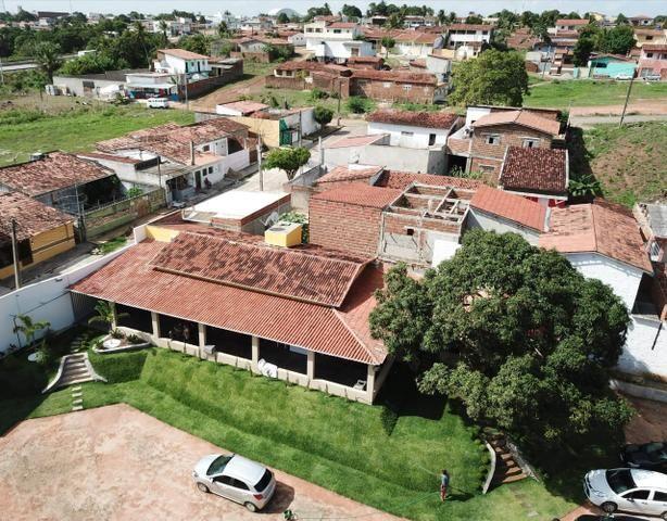 Chácara em Parnamirim, bairro boa esperança - Foto 6