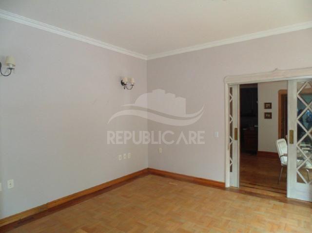 Casa à venda com 4 dormitórios em Cidade baixa, Porto alegre cod:RP5760 - Foto 3