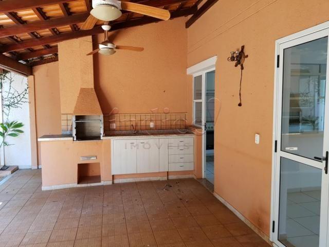 Casa de condomínio à venda com 4 dormitórios cod:9897 - Foto 10