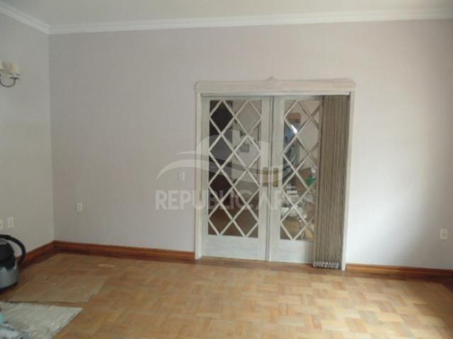 Casa à venda com 4 dormitórios em Cidade baixa, Porto alegre cod:RP5760 - Foto 2