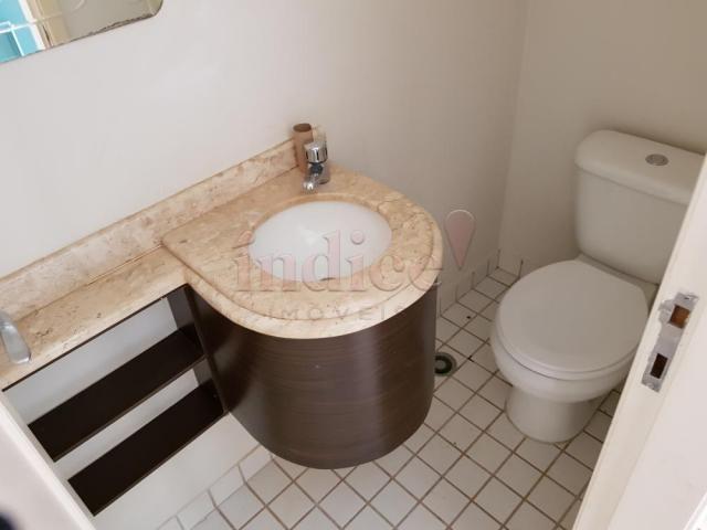 Casa de condomínio à venda com 4 dormitórios cod:9897 - Foto 15