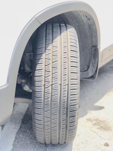 Kia SORENTO 2012 AUTOMÁTICA, COM APENAS 52.000 KMS RODADOS, ÚNICO DONO, ESTADO DE ZERO KM! - Foto 8