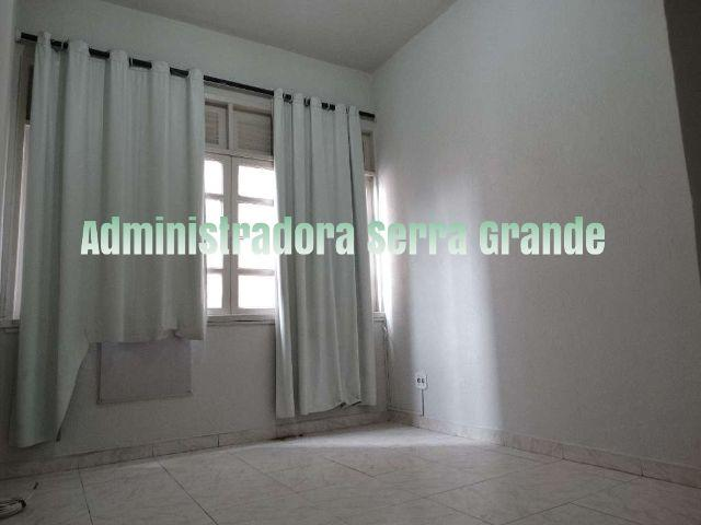 Apartamento, conjugado, no centro da cidade, Aluguel R 500,00
