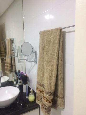 Apartamento Luzia / Ponto Novo