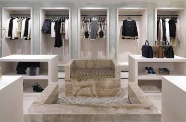 Oportunidade -Vendo loja de moda consolidada com mais de 10 anos Iguatemi Florianopolis