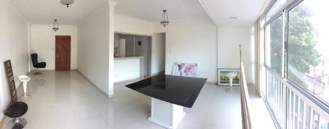 OFERTA!! Apartamento Canela-Campo Grande
