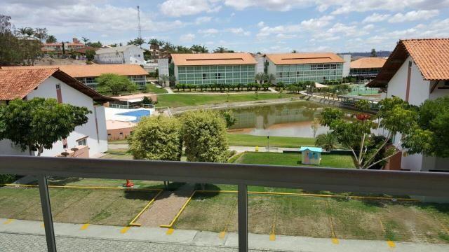 Flat Villa Hipica em Gravata 3 quartos suite