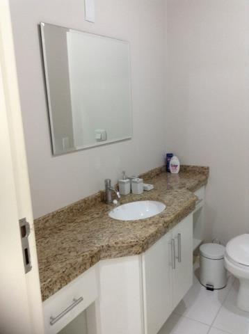Apartamento à venda com 1 dormitórios em Ingleses, Florianopolis cod:11100 - Foto 2