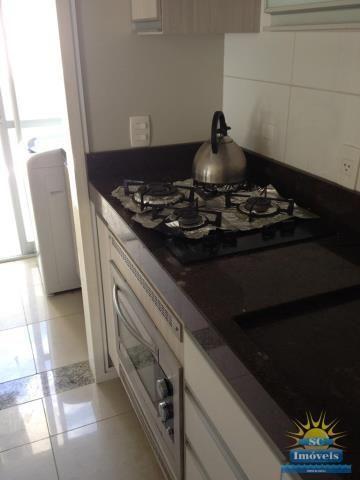 Apartamento à venda com 2 dormitórios em Ingleses, Florianopolis cod:13515 - Foto 12