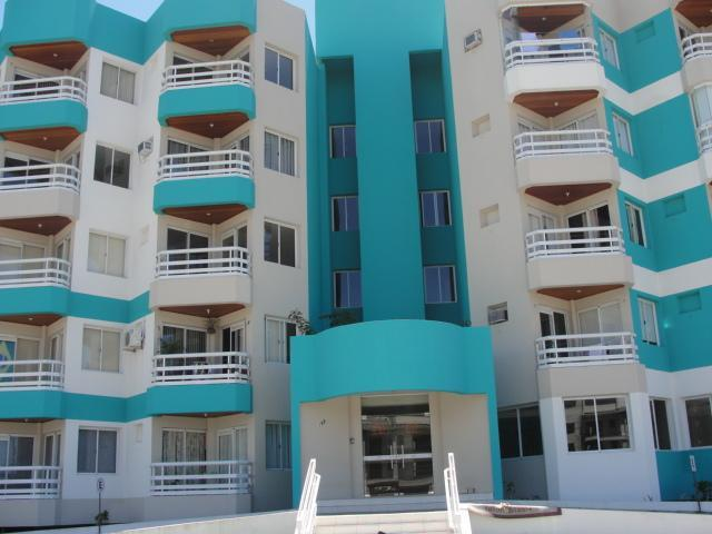 Apartamento à venda com 1 dormitórios em Ingleses, Florianopolis cod:11100 - Foto 15