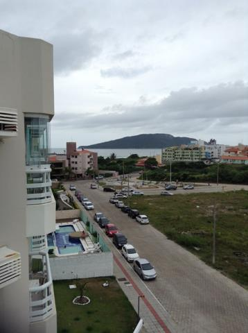 Apartamento à venda com 1 dormitórios em Ingleses, Florianopolis cod:11100 - Foto 7