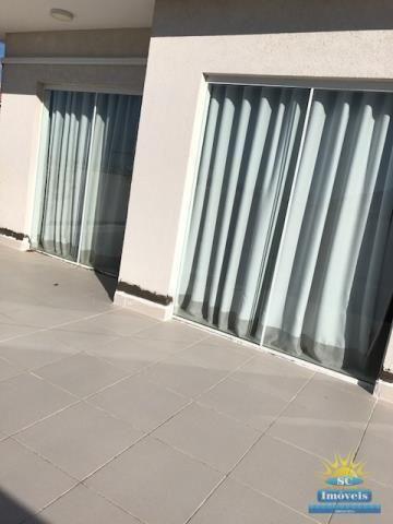 Apartamento à venda com 2 dormitórios em Ingleses, Florianopolis cod:13692 - Foto 9