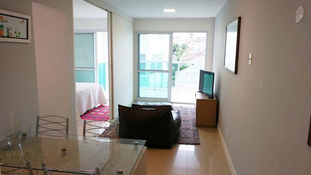 Apartamento 1 quarto, Cloc Marina Residence, Salvador, Bahia - Foto 14