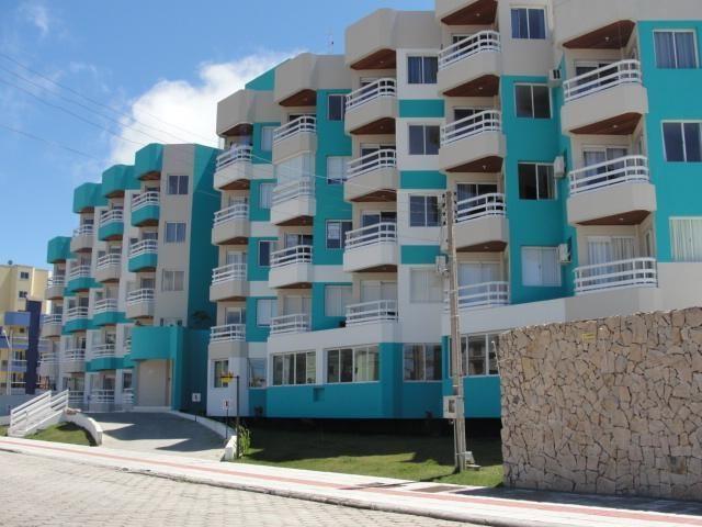 Apartamento à venda com 1 dormitórios em Ingleses, Florianopolis cod:11100 - Foto 17