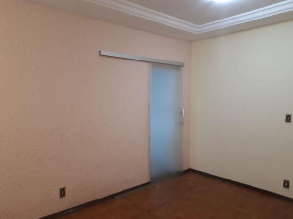 Apartamento  com 3 quartos no Residencial azul - Bairro Setor Oeste em Goiânia